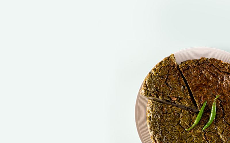 Herb kuku